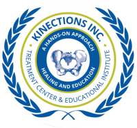 Kinections Inc